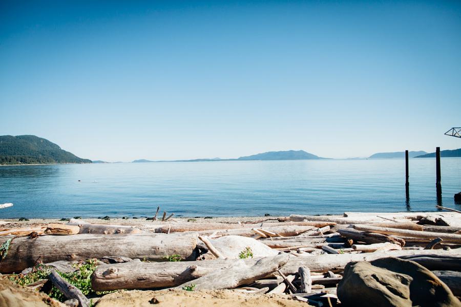 009-lummi-island-katheryn-moran-photography.jpg