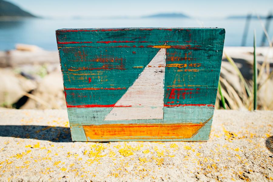 010-lummi-island-katheryn-moran-photography.jpg