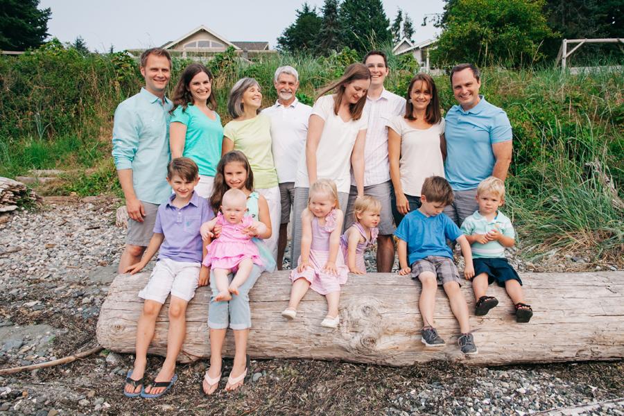 013-katheryn-moran-photography-blaine-family-photographer.jpg
