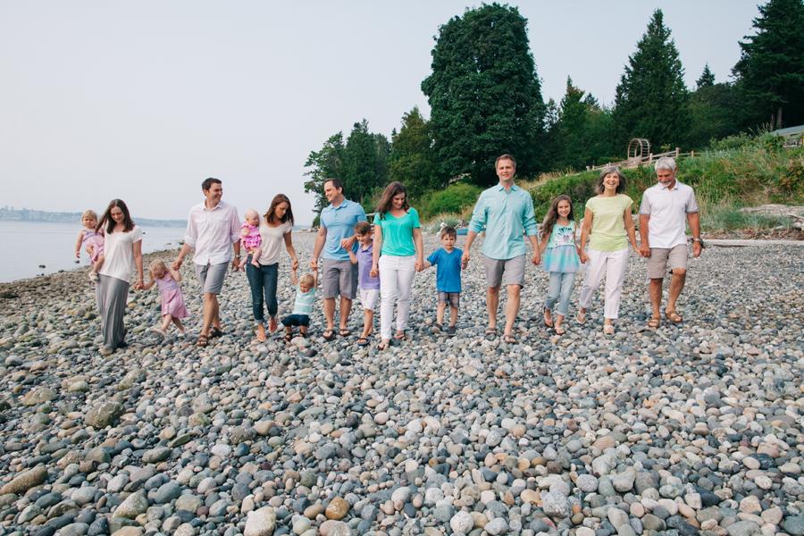 015-katheryn-moran-photography-blaine-family-photographer.jpg