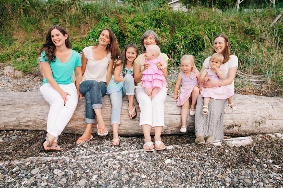 023-katheryn-moran-photography-blaine-family-photographer.jpg