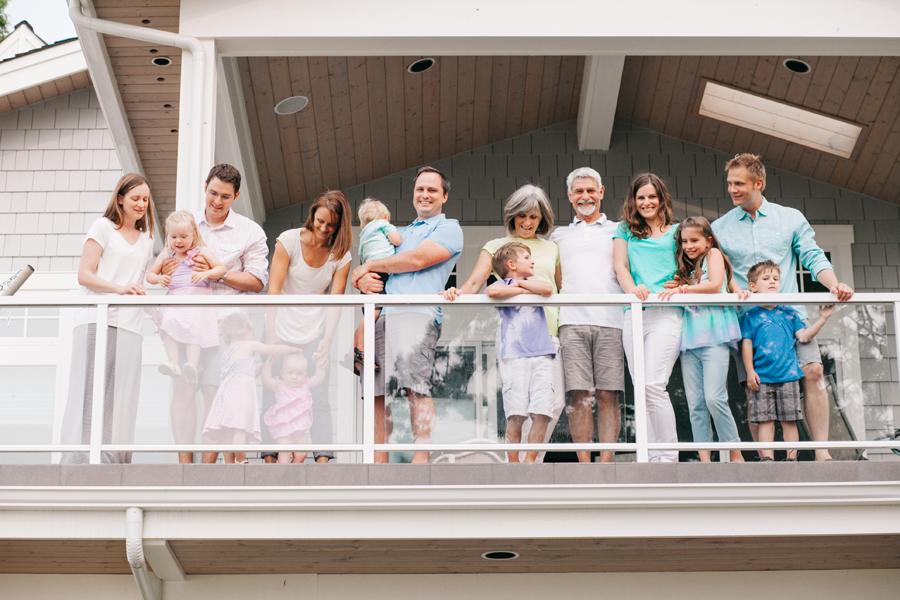 030-katheryn-moran-photography-blaine-family-photographer.jpg