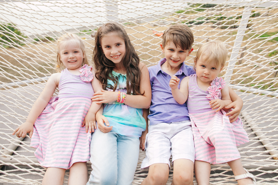 033-katheryn-moran-photography-blaine-family-photographer.jpg
