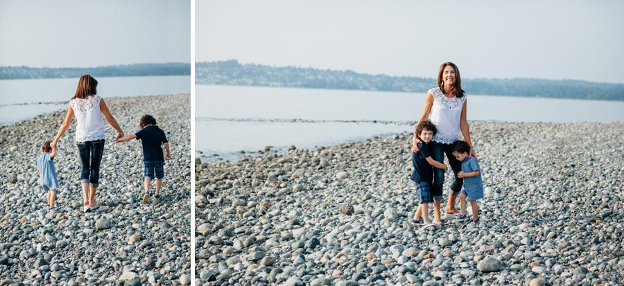 001-semiahmoo-family-session-katheryn-moran-photography.jpg