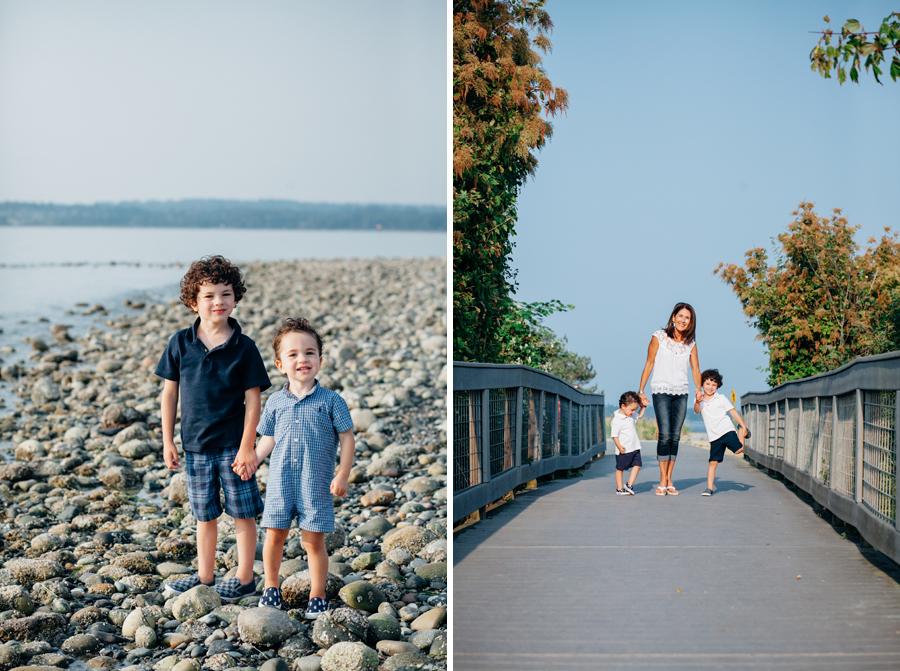 004-semiahmoo-family-session-katheryn-moran-photography.jpg