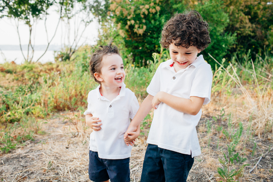 011-semiahmoo-family-session-katheryn-moran-photography.jpg