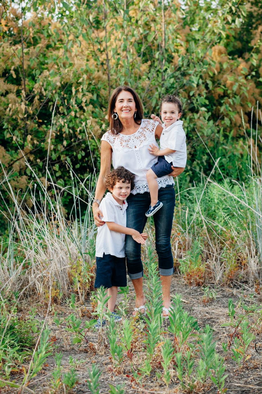 007-semiahmoo-family-session-katheryn-moran-photography.jpg