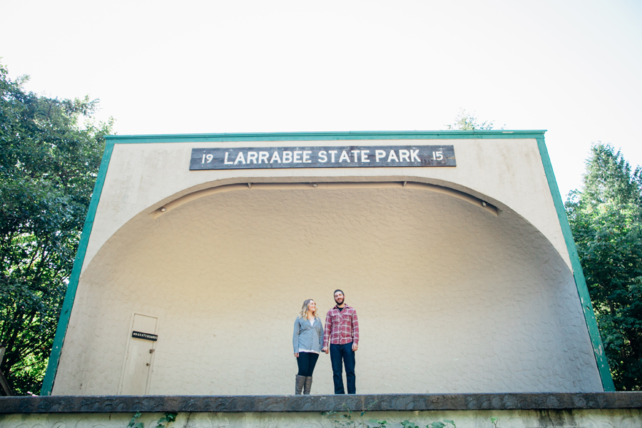 001-larabee-park-bellingham-washington-engagement-session-katheryn-moran-photography.jpg