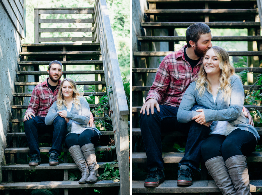004-larabee-park-bellingham-washington-engagement-session-katheryn-moran-photography.jpg