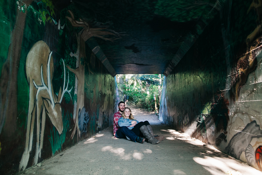 007-larabee-park-bellingham-washington-engagement-session-katheryn-moran-photography.jpg