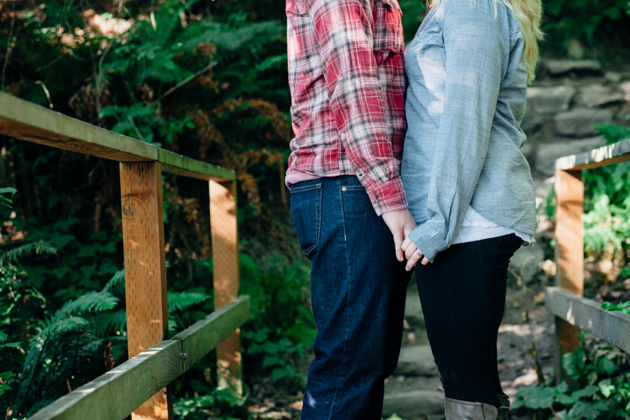 009-larabee-park-bellingham-washington-engagement-session-katheryn-moran-photography.jpg