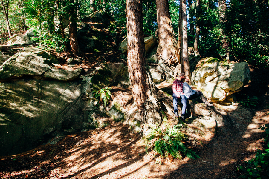 011-larabee-park-bellingham-washington-engagement-session-katheryn-moran-photography.jpg