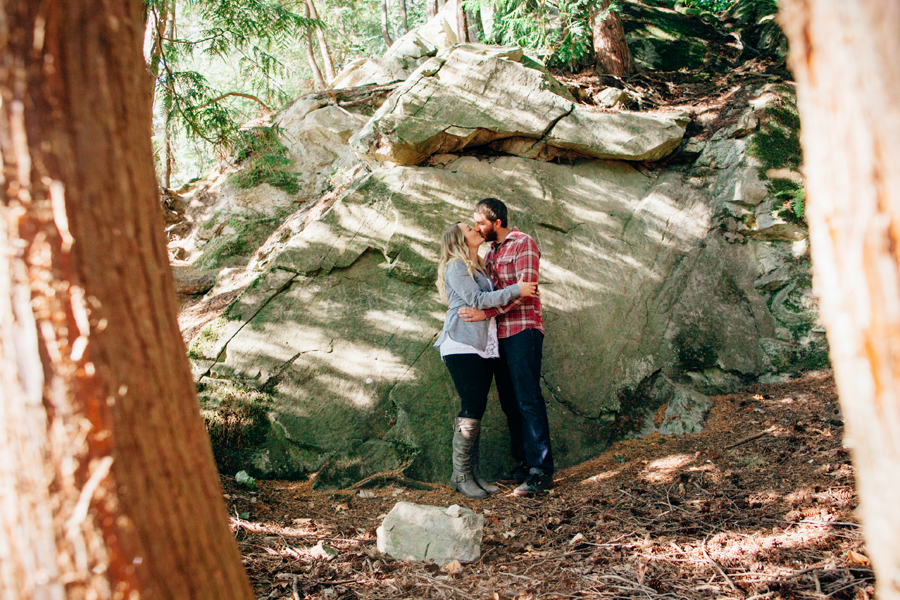013-larabee-park-bellingham-washington-engagement-session-katheryn-moran-photography.jpg