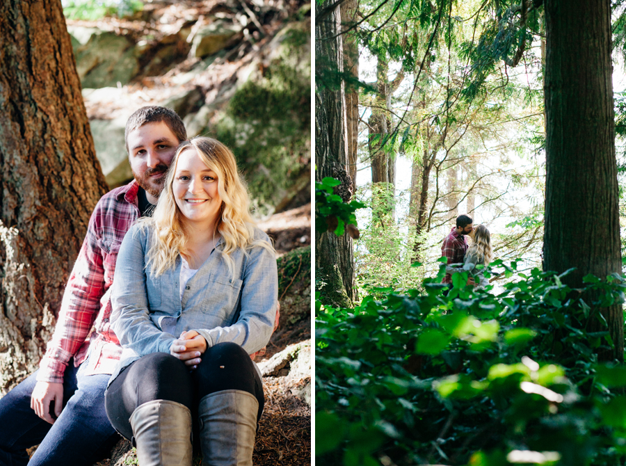 012-larabee-park-bellingham-washington-engagement-session-katheryn-moran-photography.jpg