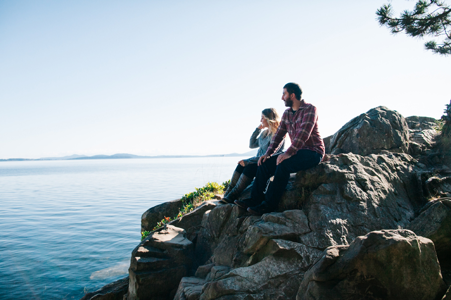 020-larabee-park-bellingham-washington-engagement-session-katheryn-moran-photography.jpg