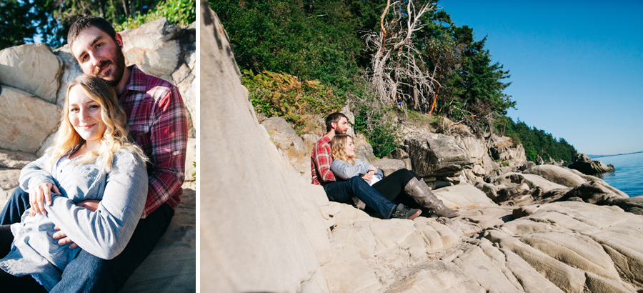 019-larabee-park-bellingham-washington-engagement-session-katheryn-moran-photography.jpg