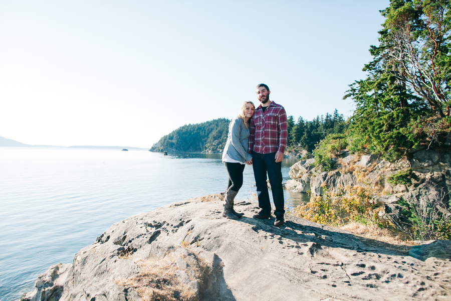 021-larabee-park-bellingham-washington-engagement-session-katheryn-moran-photography.jpg
