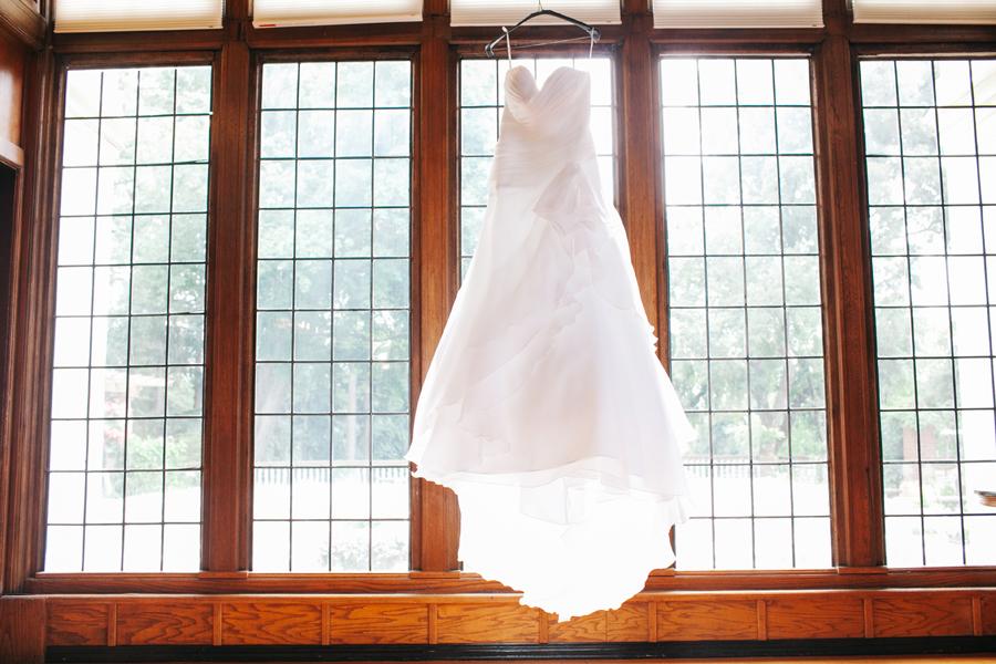 002-lairmont-manor-bellingham-washington-wedding-katheryn-moran-photography.jpg