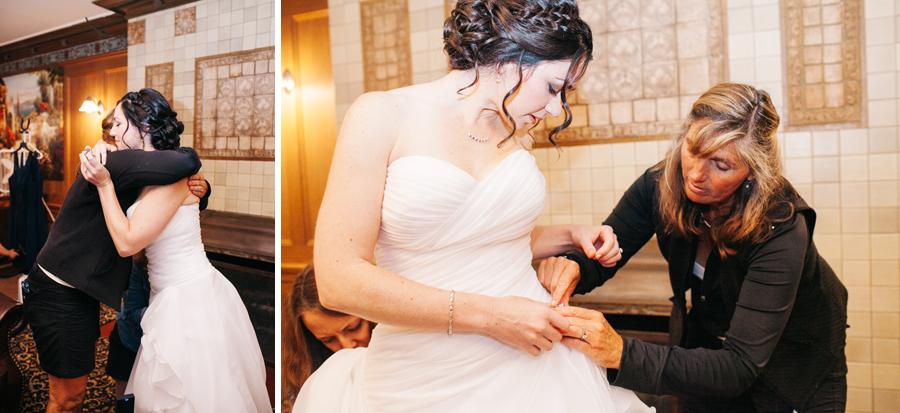 009-lairmont-manor-bellingham-washington-wedding-katheryn-moran-photography.jpg