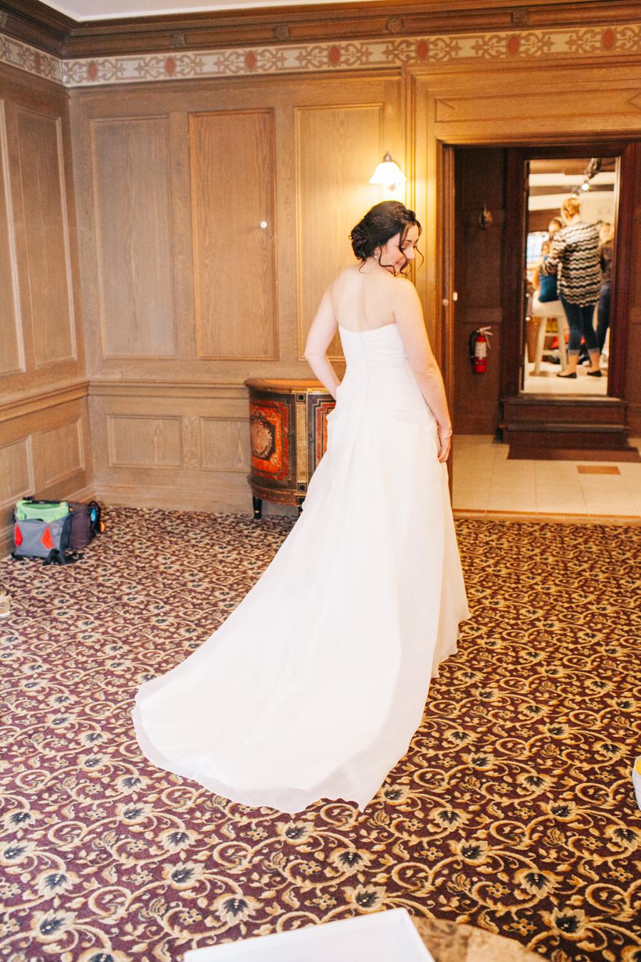 010-lairmont-manor-bellingham-washington-wedding-katheryn-moran-photography.jpg