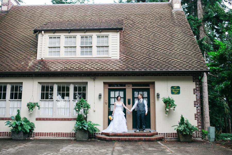 019-lairmont-manor-bellingham-washington-wedding-katheryn-moran-photography.jpg