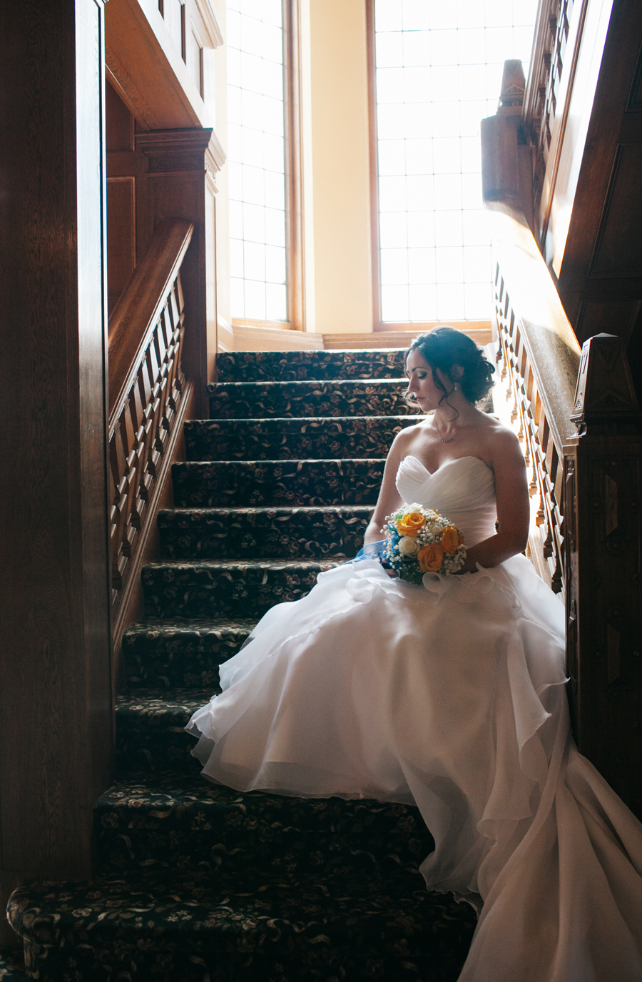 031-lairmont-manor-bellingham-washington-wedding-katheryn-moran-photography.jpg