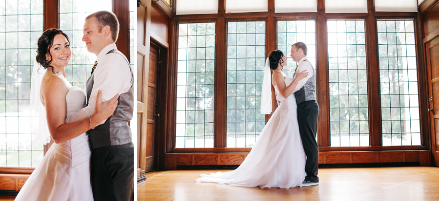 030-lairmont-manor-bellingham-washington-wedding-katheryn-moran-photography.jpg