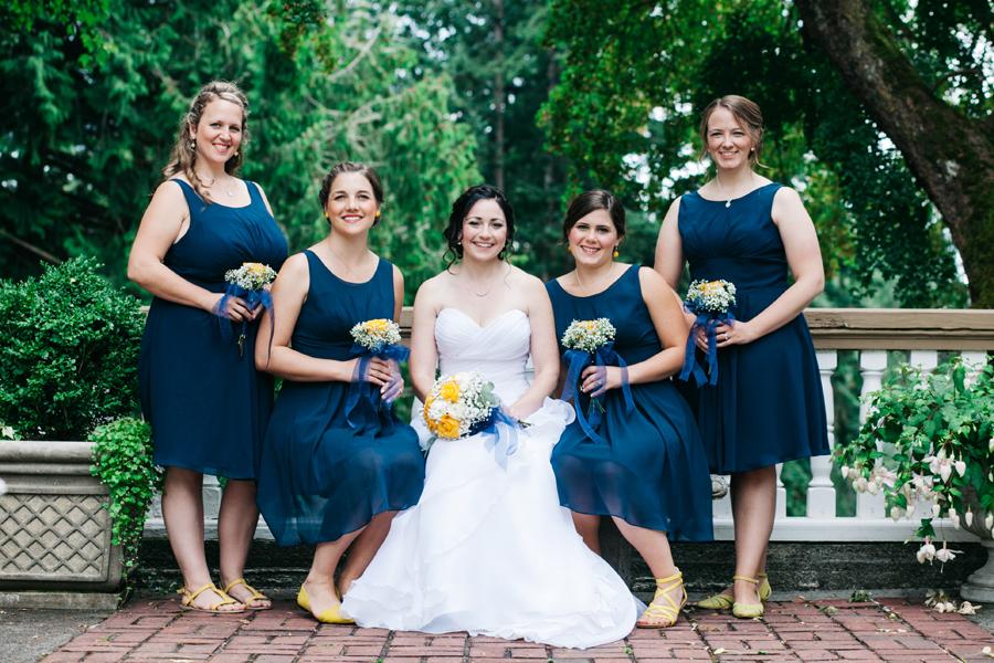034-lairmont-manor-bellingham-washington-wedding-katheryn-moran-photography.jpg
