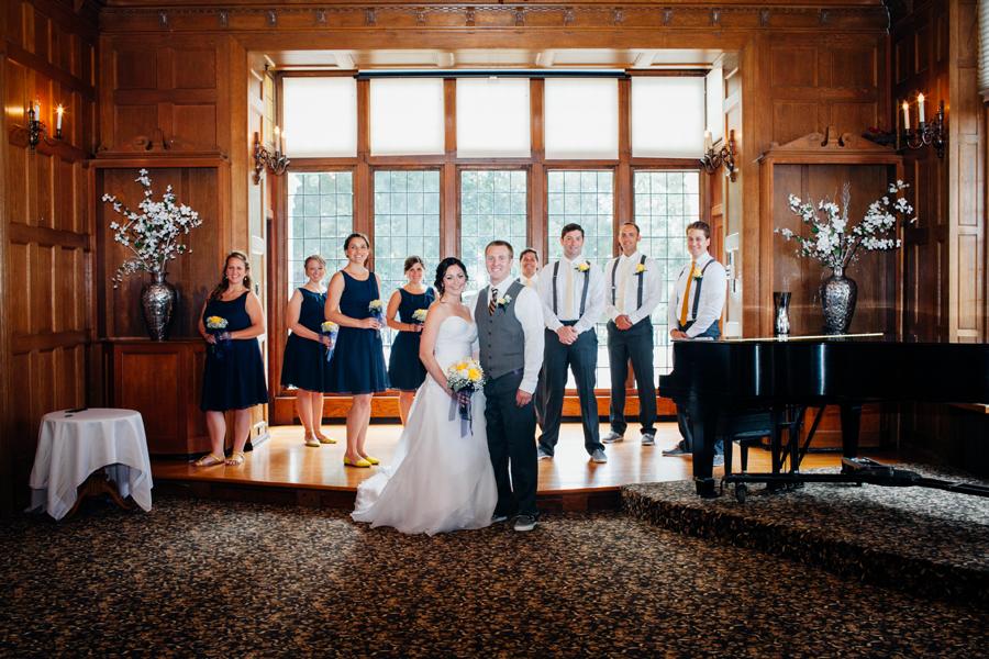 038-lairmont-manor-bellingham-washington-wedding-katheryn-moran-photography.jpg