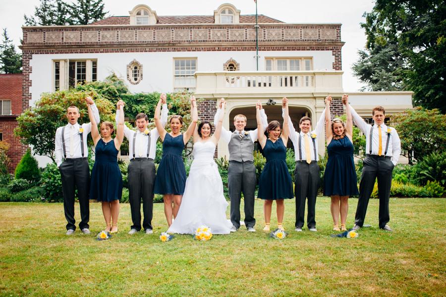 039-lairmont-manor-bellingham-washington-wedding-katheryn-moran-photography.jpg