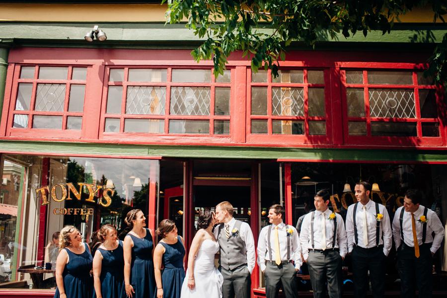 045-lairmont-manor-bellingham-washington-wedding-katheryn-moran-photography.jpg