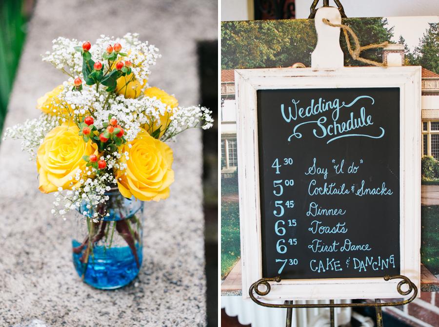 059-lairmont-manor-bellingham-washington-wedding-katheryn-moran-photography.jpg