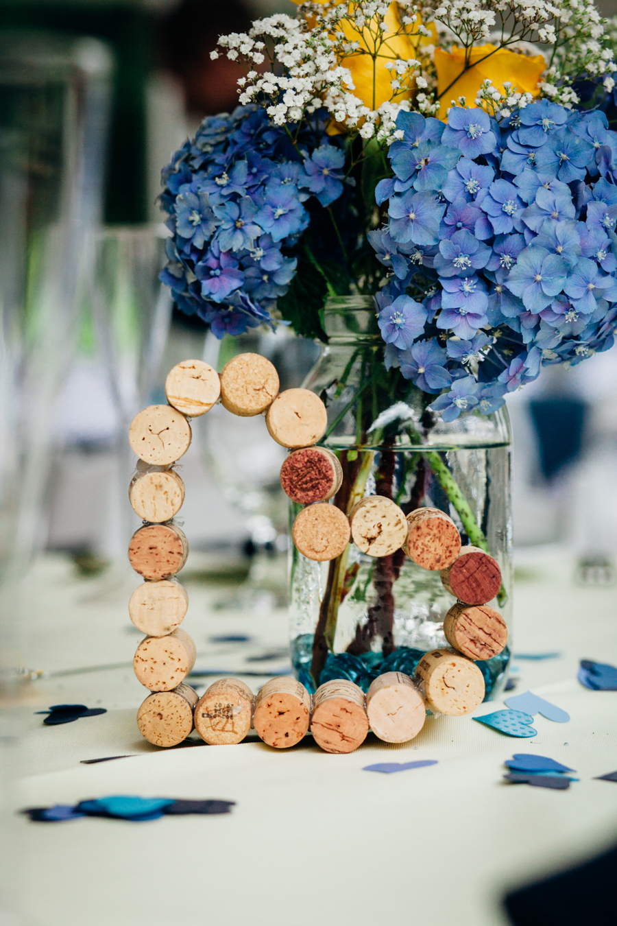 058-lairmont-manor-bellingham-washington-wedding-katheryn-moran-photography.jpg