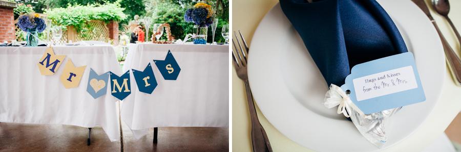 060-lairmont-manor-bellingham-washington-wedding-katheryn-moran-photography.jpg
