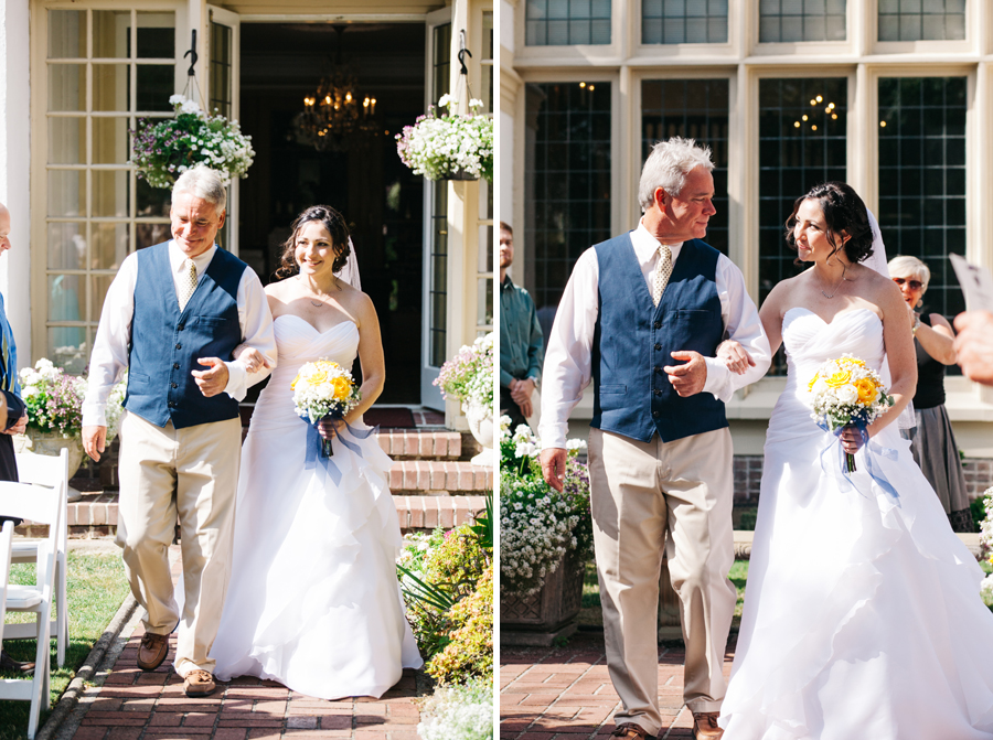 070-lairmont-manor-bellingham-washington-wedding-katheryn-moran-photography.jpg