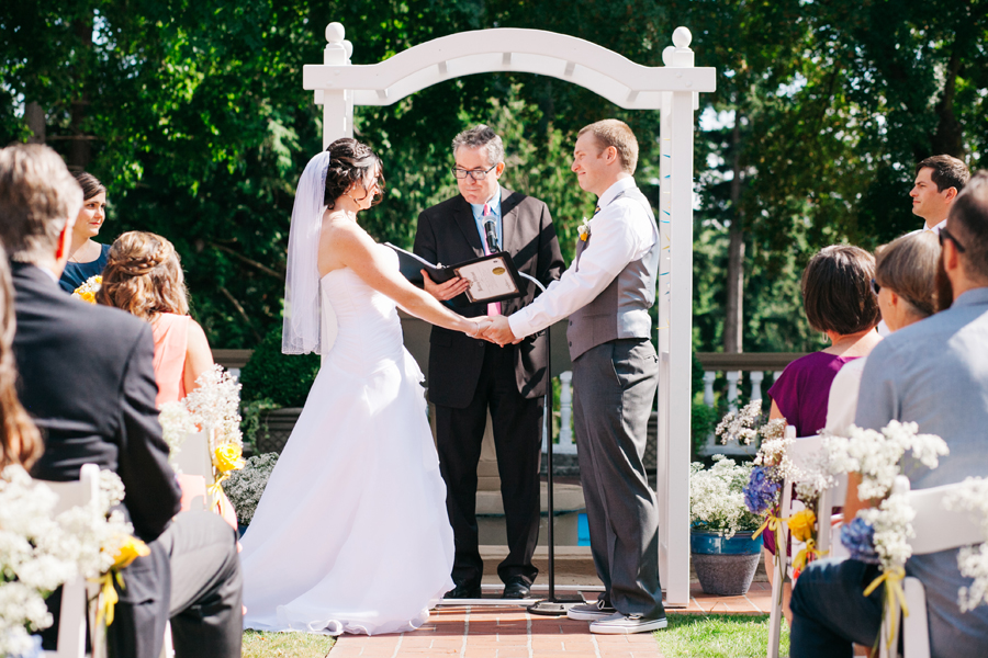 072-lairmont-manor-bellingham-washington-wedding-katheryn-moran-photography.jpg