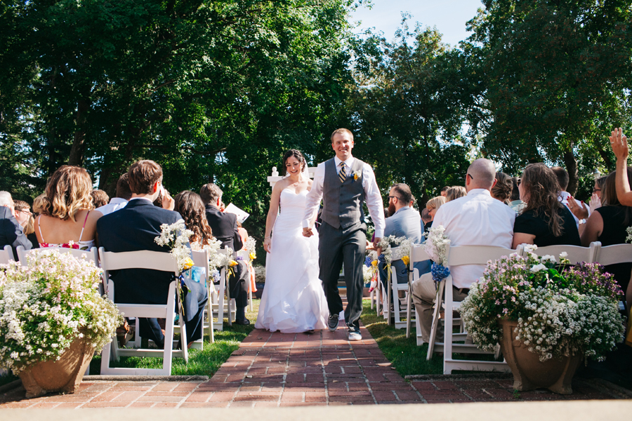 078-lairmont-manor-bellingham-washington-wedding-katheryn-moran-photography.jpg