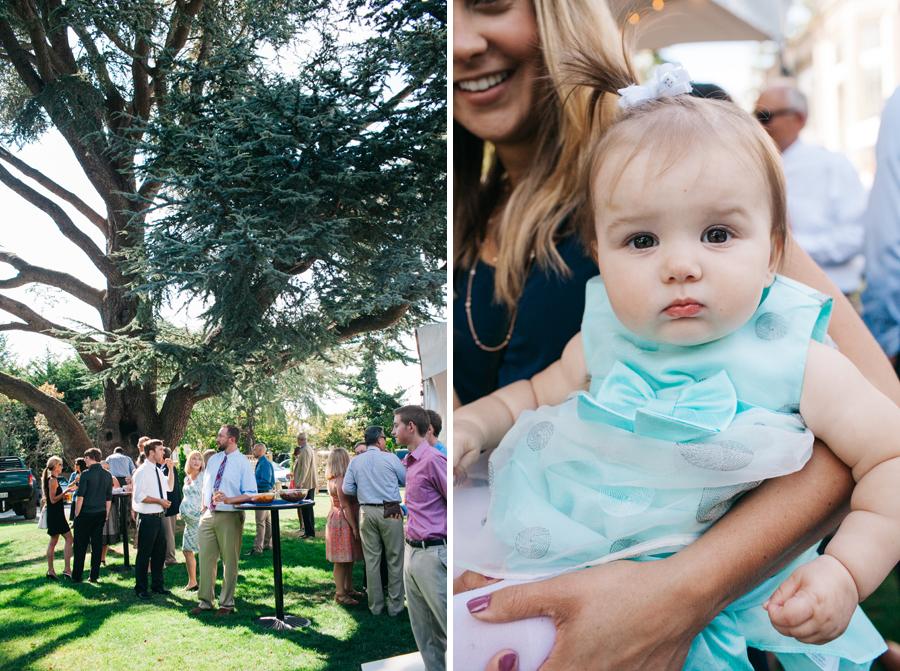 080-lairmont-manor-bellingham-washington-wedding-katheryn-moran-photography.jpg