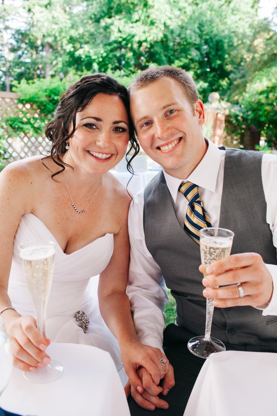 087-lairmont-manor-bellingham-washington-wedding-katheryn-moran-photography.jpg