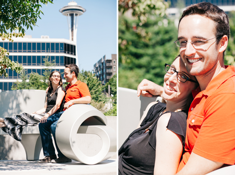 005-olympic-sculpture-park-seattle-washington-engagement-session-katheryn-moran-photography.jpg
