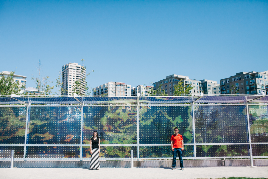 008-olympic-sculpture-park-seattle-washington-engagement-session-katheryn-moran-photography.jpg