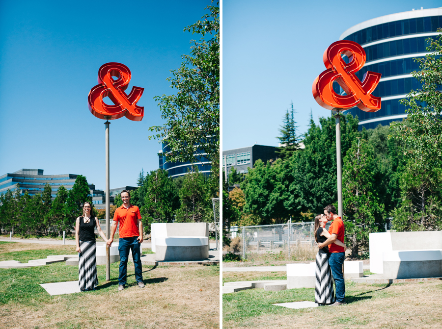 012-olympic-sculpture-park-seattle-washington-engagement-session-katheryn-moran-photography.jpg