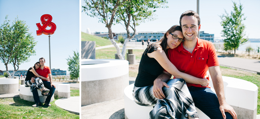 013-olympic-sculpture-park-seattle-washington-engagement-session-katheryn-moran-photography.jpg