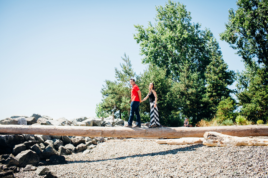 014-olympic-sculpture-park-seattle-washington-engagement-session-katheryn-moran-photography.jpg