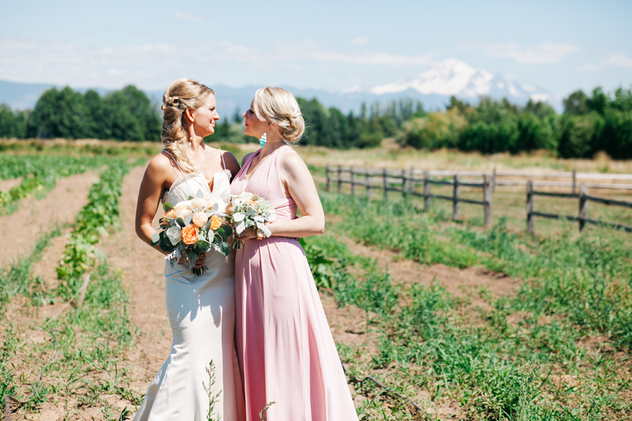 018-bellewood-acres-wedding-lynden-washington-katheryn-moran-photography.jpg