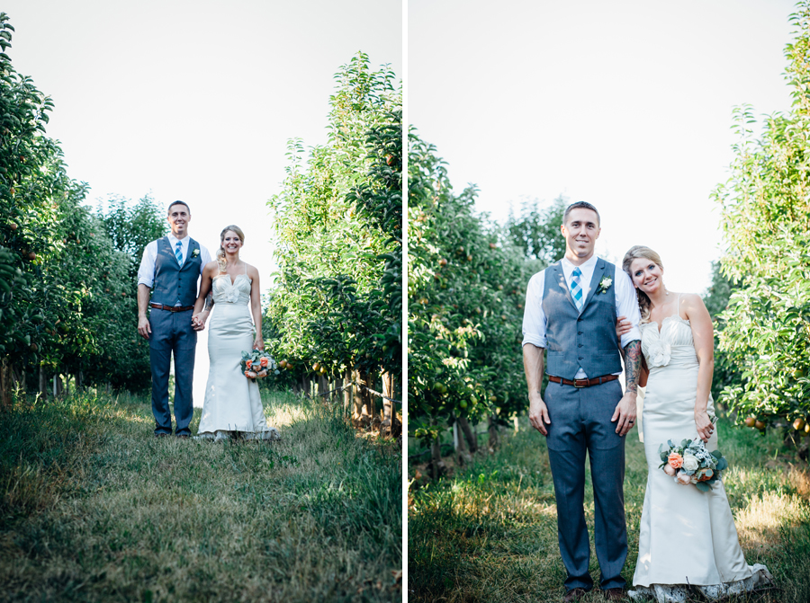 057-bellewood-acres-wedding-lynden-washington-katheryn-moran-photography.jpg