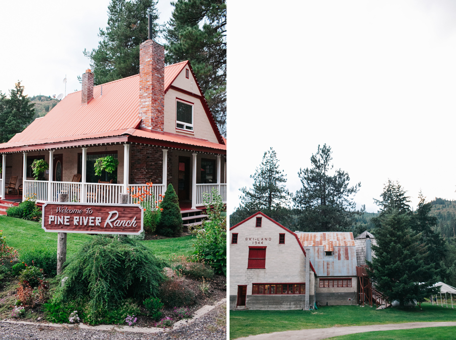 002-pine-river-ranch-leavenworth-washington-destination-wedding-katheryn-moran-photography.jpg