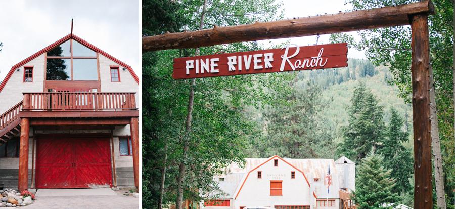 004-pine-river-ranch-leavenworth-washington-destination-wedding-katheryn-moran-photography.jpg