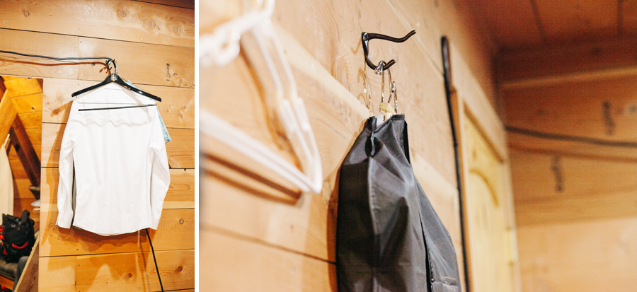 012-pine-river-ranch-leavenworth-washington-destination-wedding-katheryn-moran-photography.jpg