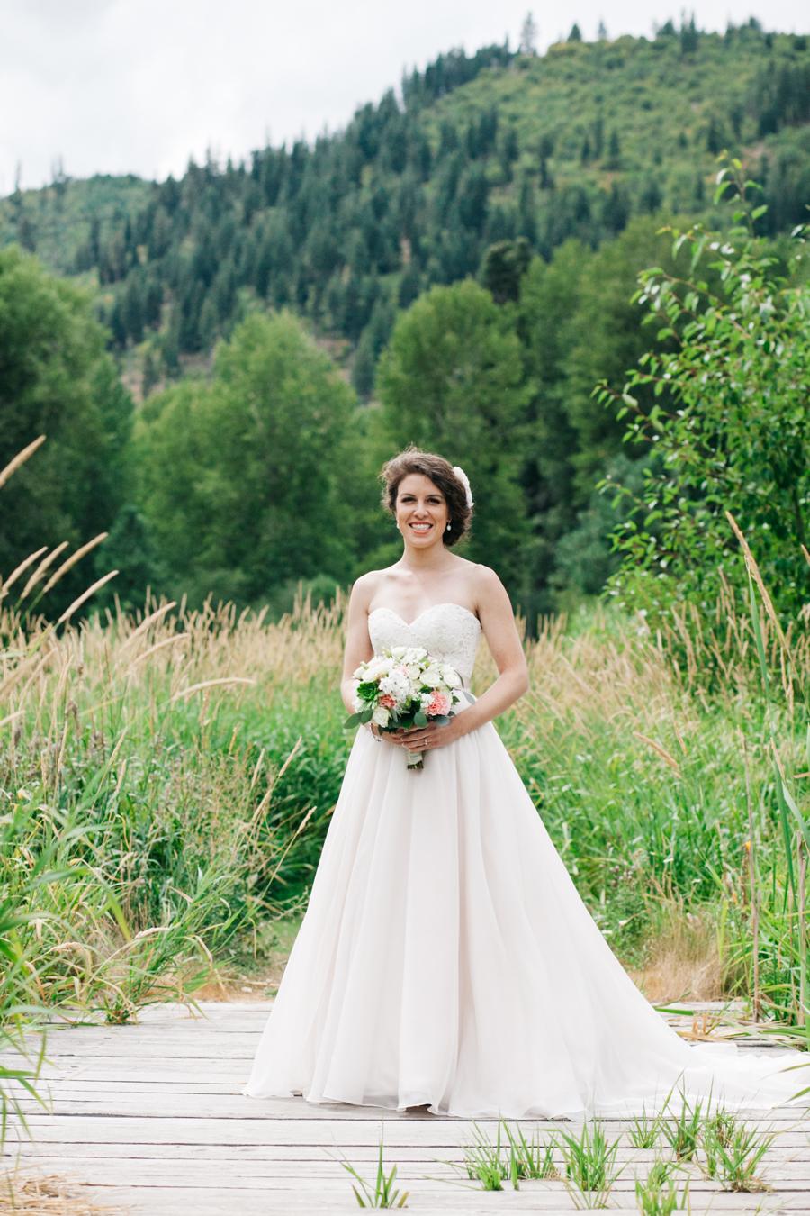 018-pine-river-ranch-leavenworth-washington-destination-wedding-katheryn-moran-photography.jpg